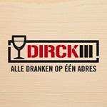 Dirk 3